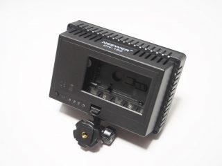 cn-160-08-320x240
