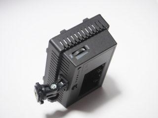 cn-160-09-320x240