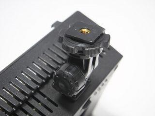 cn-160-11-320x240