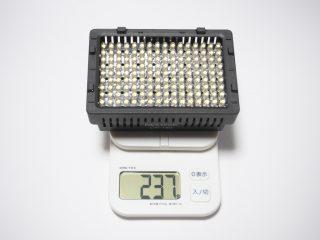 cn-160-18-320x240