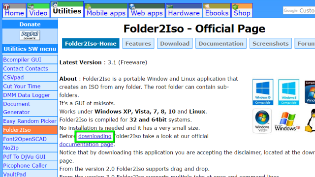 folder2iso-download-01-640x360