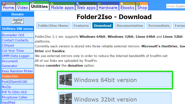 folder2iso-download-02-640x360