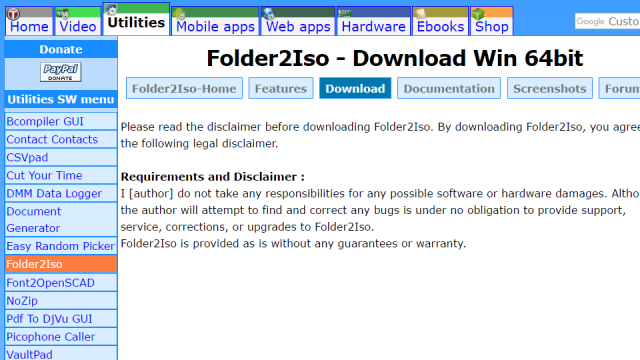 folder2iso-download-03-640x360