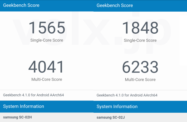 galaxy-s8-geekbench-3-640x420