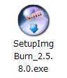 imgburn-exe-icon