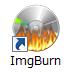 imgburn-icon