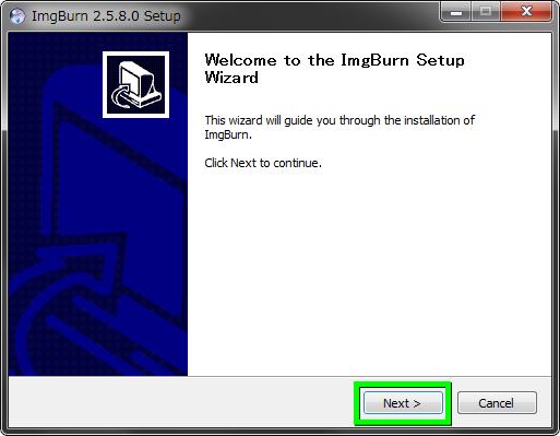 imgburn-install-01