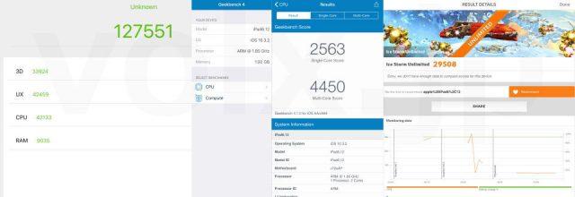 ipad-2017-benchmark-640x220