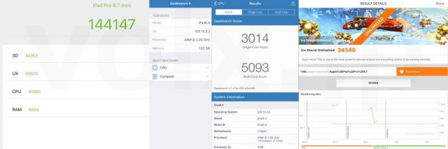 ipad-pro-97-benchmark-640x213