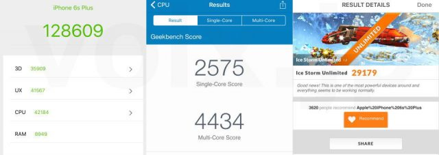 iphone-6s-plus-benchmark-640x227