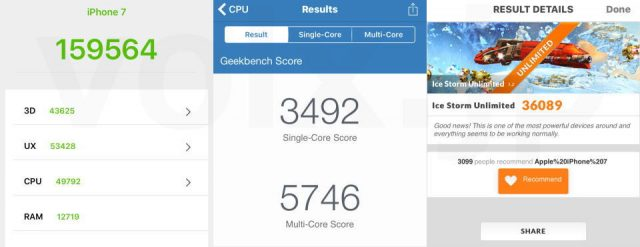 iphone-7-benchmark-640x247