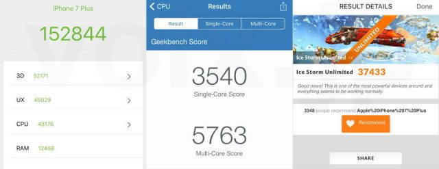 iphone-7-plus-benchmark-640x247