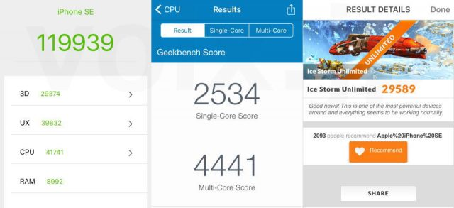 iphone-se-benchmark-640x293