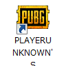 playbattlegrounds-icon
