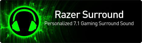 razer-surround-logo