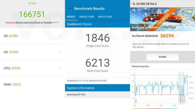 sc-03j-benchmark-1-640x360