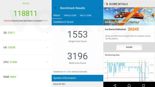 so-03j-benchmark-2-640x360