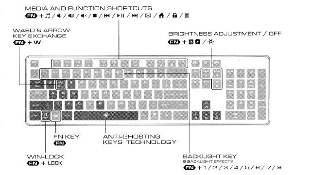 vantar-shortcut-640x360
