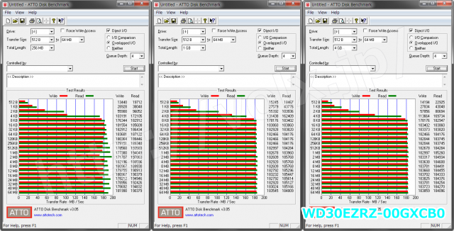 wd30ezrz-00gxcb0-atto-disk-benchmark-1-640x326