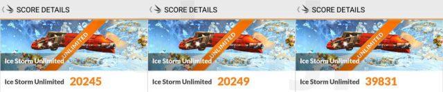 xperia-xz-premium-3dmark-1-640x133