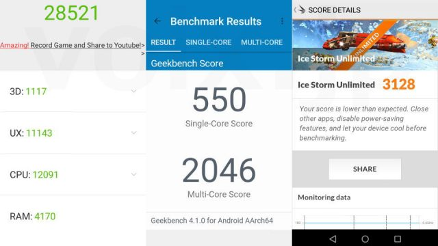 503hw-benchmark-1-640x360