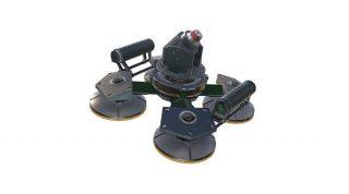 active-defense-320x178