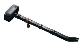 breaching-hammer-320x178