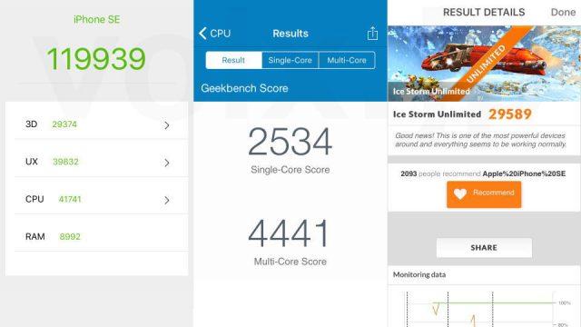 iphone-se-benchmark-1-640x360