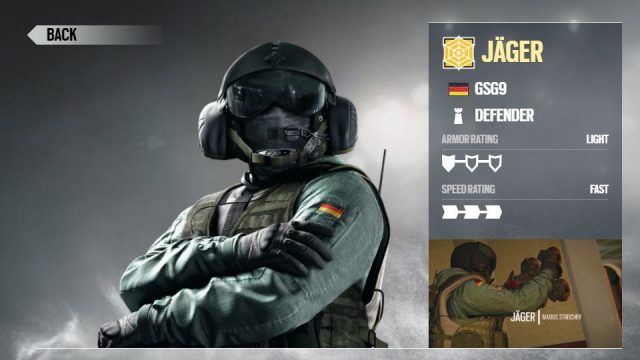 jager-640x360
