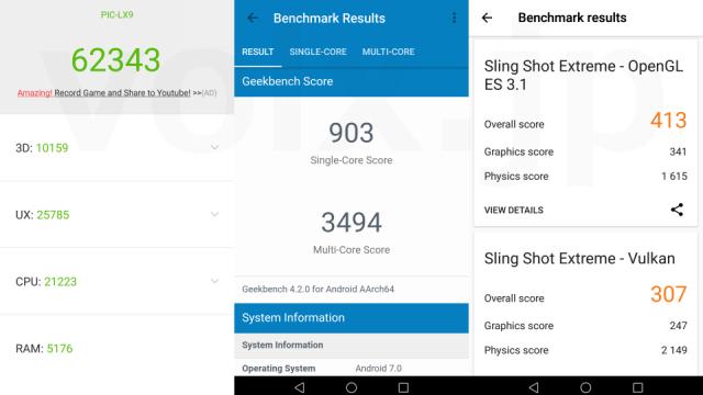 nova-2-benchmark-640x360