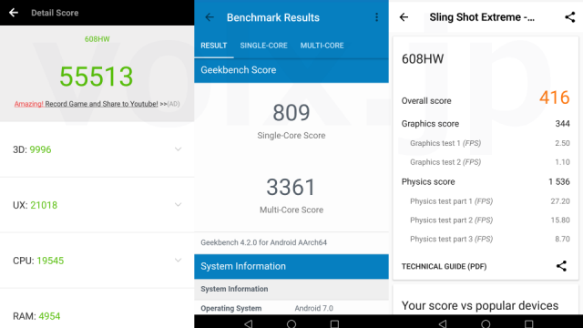 nova-lite-608hw-benchmark-640x360