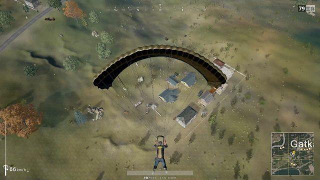 pubg-parachute-640x360