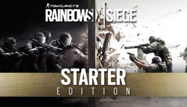 rainbow-six-siege-starter-640x366