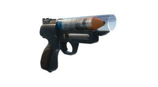 stim-pistol-320x178