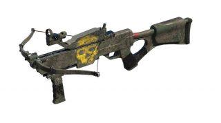 tactical-crossbow-320x178