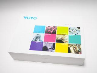 vBook-v2-01-320x240