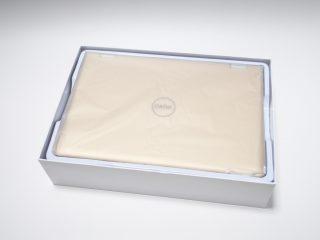 vBook-v2-02-320x240