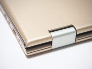 vBook-v2-11-320x240
