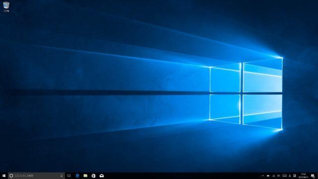 vBook-v2-desktop-2-640x360