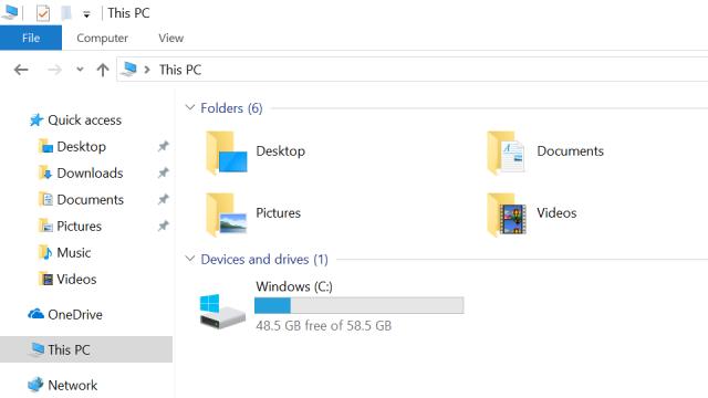 vBook-v2-drive-info-640x360