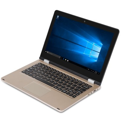 voyo-vbook-v2