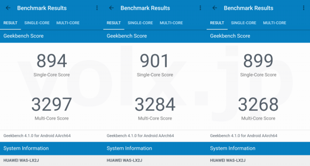 was-lx2j-geekbench-2-640x343
