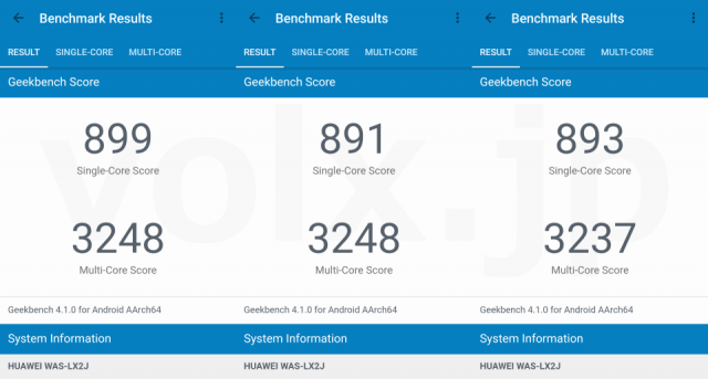 was-lx2j-geekbench-640x343