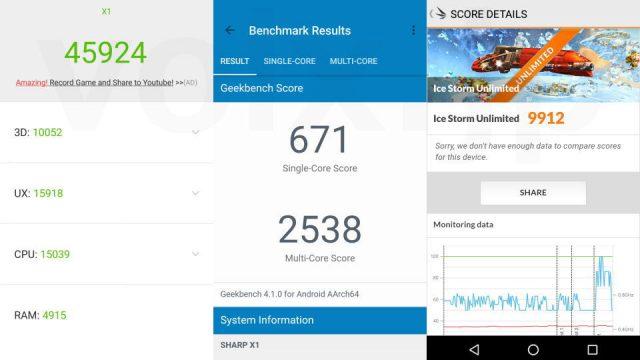 x1-benchmark-640x360
