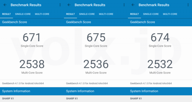 android-one-x1-geekbench-640x343