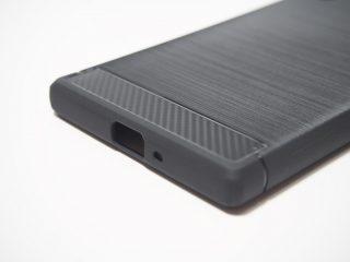 armcase-xz-1-03-320x240