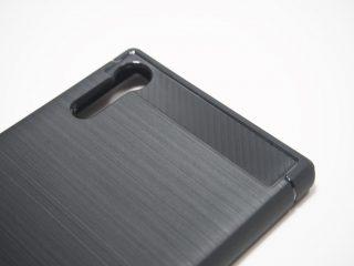 armcase-xz-1-05-320x240