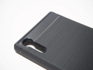 armcase-xz-1-06-320x240