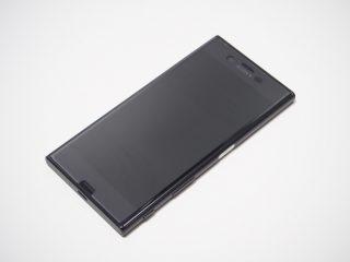 armcase-xz-1-12-320x240