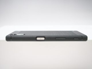 armcase-xz-1-21-320x240